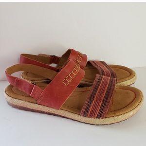 3b638776de91 Born Sandals for Women